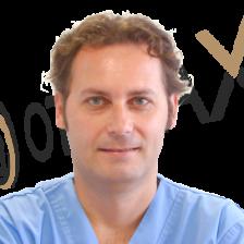 equipo-medico-cartagena-3