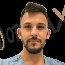 equipo-medico-cartagena-4