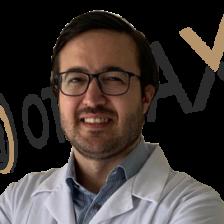 equipo-medico-cartagena-6