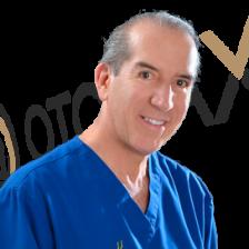 equipo-medico-cartagena-7